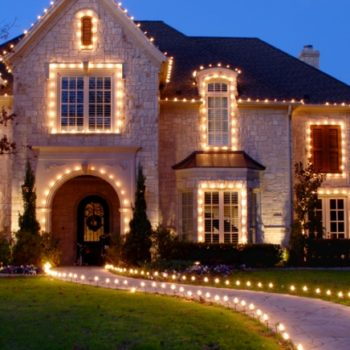 Tyler-christmas-light-installation