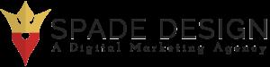 Web Design Tyler Spade Design