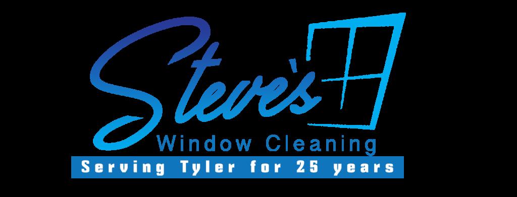 Steve's Window Cleaning Tyler TX